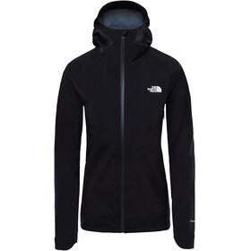 The North Face Keiryo Diad II Jacket Women TNF Black